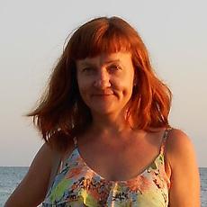 Фотография девушки Яна, 39 лет из г. Кемерово