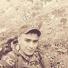 Фотография мужчины Рамзан, 30 лет из г. Казань
