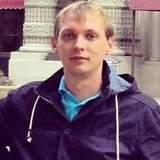 Фотография мужчины Wggg, 33 года из г. Рогачев