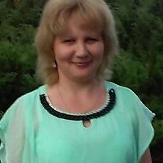 Фотография девушки Раиса, 40 лет из г. Киев
