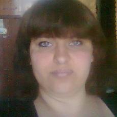 Фотография девушки Маняша, 28 лет из г. Житомир