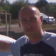 Фотография мужчины Владимир, 39 лет из г. Иваново