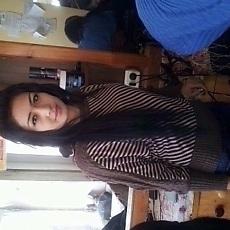 Фотография девушки Жду Тебя, 27 лет из г. Минск