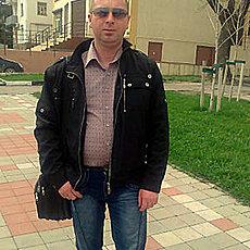 Фотография мужчины Олег, 39 лет из г. Новороссийск