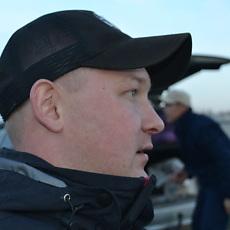 Фотография мужчины Vincentd, 34 года из г. Озерск (Челябинская Обл)