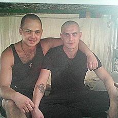 Фотография мужчины Дима, 28 лет из г. Москва