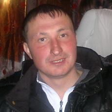 Фотография мужчины Александр, 31 год из г. Чита