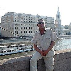 Фотография мужчины Колян, 41 год из г. Москва