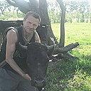 Фотография мужчины Владимер, 45 лет из г. Городня