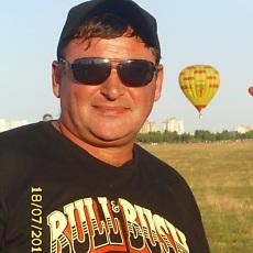 Фотография мужчины Жан, 46 лет из г. Минск