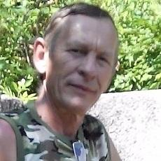 Фотография мужчины Паша, 56 лет из г. Ростов-на-Дону