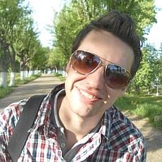 Фотография мужчины Андрей, 28 лет из г. Хмельницкий