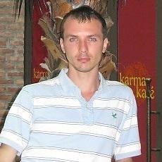 Фотография мужчины Oda, 32 года из г. Соледар