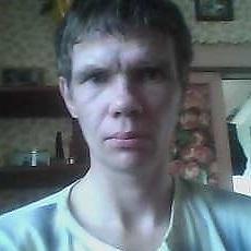 Фотография мужчины Руслан, 38 лет из г. Лукоянов