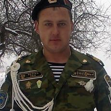 Фотография мужчины Сергей, 32 года из г. Могилев