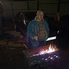 Фотография мужчины Сережа, 33 года из г. Иркутск
