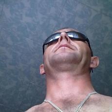 Фотография мужчины Андрей, 45 лет из г. Москва
