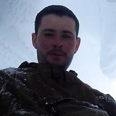 Фотография мужчины Валентин, 26 лет из г. Копаткевичи