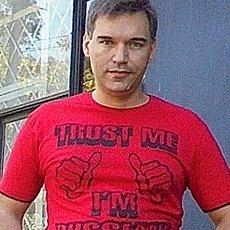 Фотография мужчины Влад, 38 лет из г. Сальск