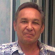 Фотография мужчины Капитан, 51 год из г. Рязань