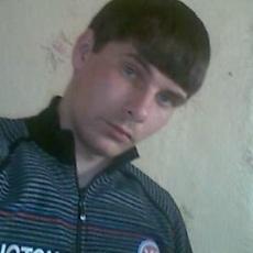 Фотография мужчины Серж, 42 года из г. Винница