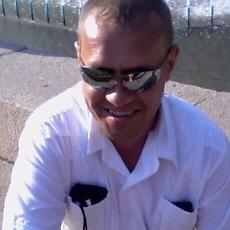 Фотография мужчины Udzhin, 38 лет из г. Николаев
