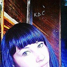 Фотография девушки Любимая, 21 год из г. Ангарск