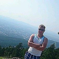 Фотография мужчины Митяй, 28 лет из г. Киселевск