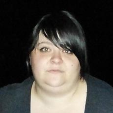 Фотография девушки Кристина, 27 лет из г. Пятигорск