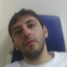 Фотография мужчины Рудик, 27 лет из г. Нижний Новгород