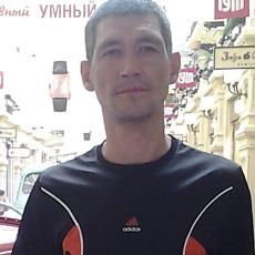Фотография мужчины Игорь, 34 года из г. Днепропетровск