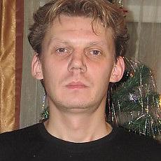 Фотография мужчины Psv, 40 лет из г. Минск