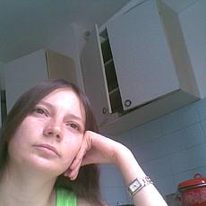 Фотография девушки Антонина, 24 года из г. Херсон