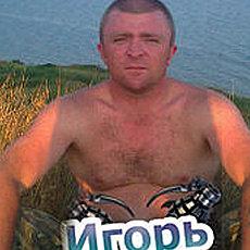 Фотография мужчины Игорь, 36 лет из г. Гомель
