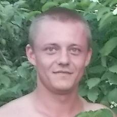 Фотография мужчины Александр, 31 год из г. Поставы