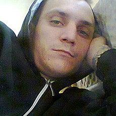 Фотография мужчины Серега, 29 лет из г. Калининград