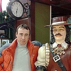 Фотография мужчины Goska, 46 лет из г. Пенза