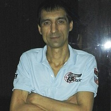 Фотография мужчины Роман, 36 лет из г. Хабаровск