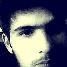 Фотография мужчины Fed, 22 года из г. Москва
