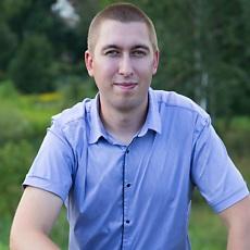 Фотография мужчины Zujcuk, 29 лет из г. Вильнюс