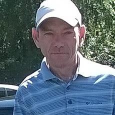 Фотография мужчины Роман, 45 лет из г. Саратов