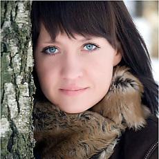 Фотография девушки Лана, 42 года из г. Иркутск
