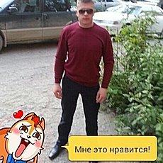 Фотография мужчины Жека, 29 лет из г. Южно-Сахалинск