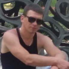 Фотография мужчины Максимильян, 31 год из г. Минск