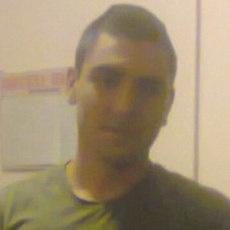 Фотография мужчины Alexander, 22 года из г. Львов