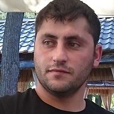 Фотография мужчины Karen, 30 лет из г. Ереван