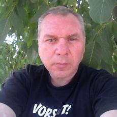 Фотография мужчины Едик, 41 год из г. Сарны
