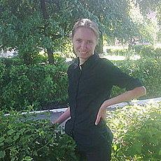 Фотография девушки Ника, 27 лет из г. Могилев