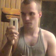 Фотография мужчины Максим, 27 лет из г. Киев