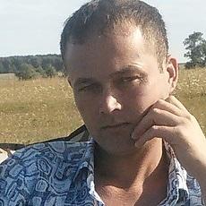 Фотография мужчины Leo, 34 года из г. Москва